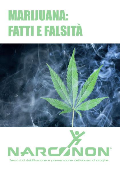 Nuovo-booklet-marijuana-anteprima