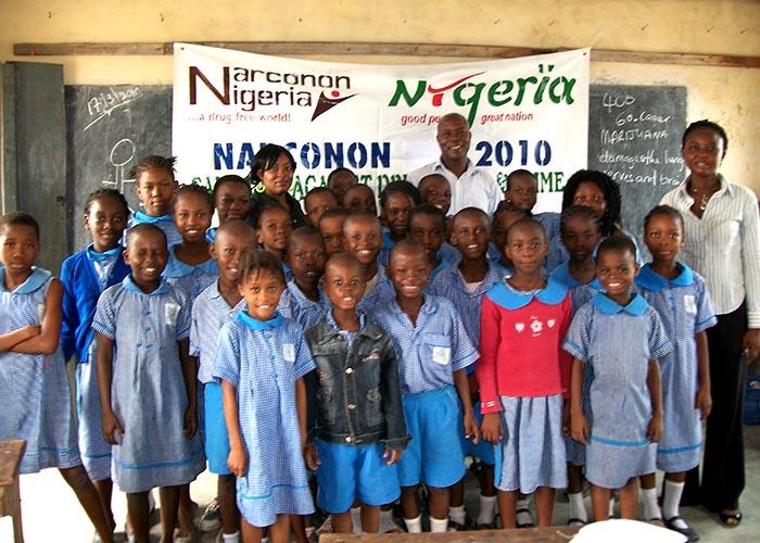 100315 NN Nigeria 006 per web