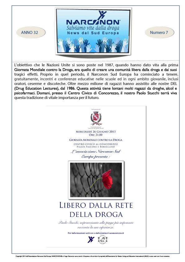 AGGIORNAMENTO-DEL-25-giugno-2013-pag.1