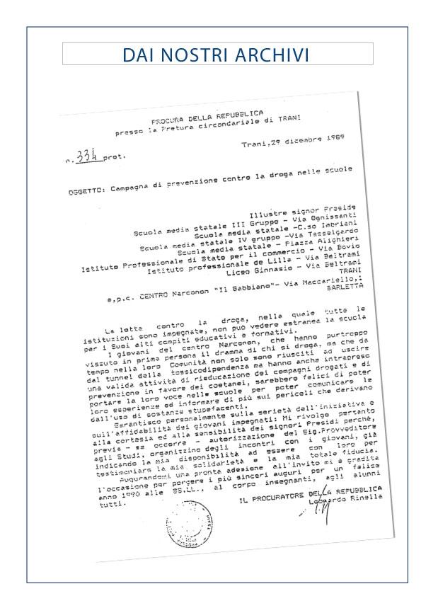 AGGIORNAMENTO-DEL-25-giugno-2013-pag.2