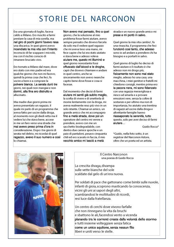 AGGIORNAMENTO-DEL-25-giugno-2013-pag.3