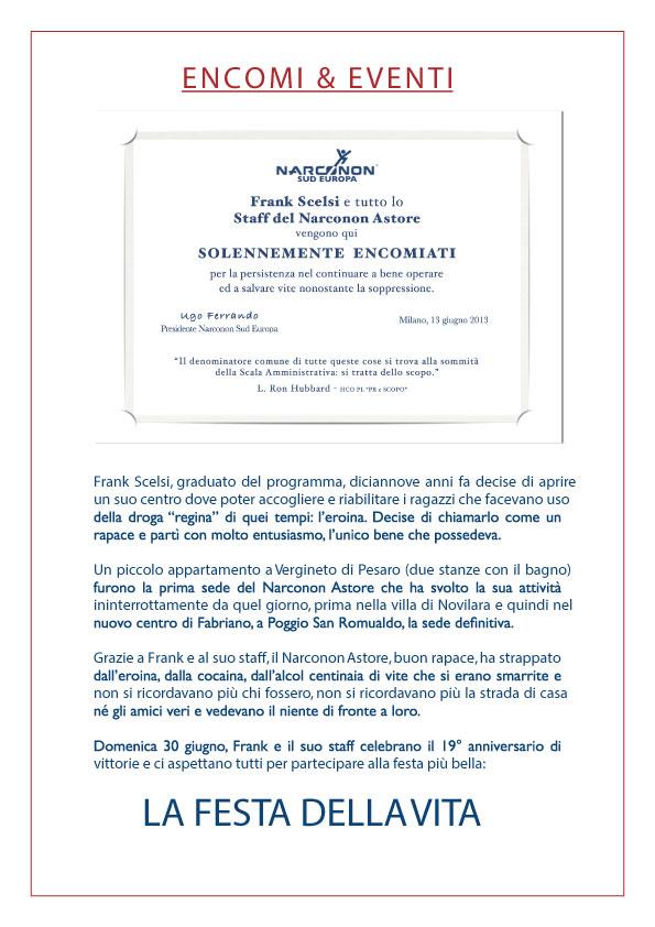 AGGIORNAMENTO-DEL-WEEK-END-13-giugno-2013-pag.2