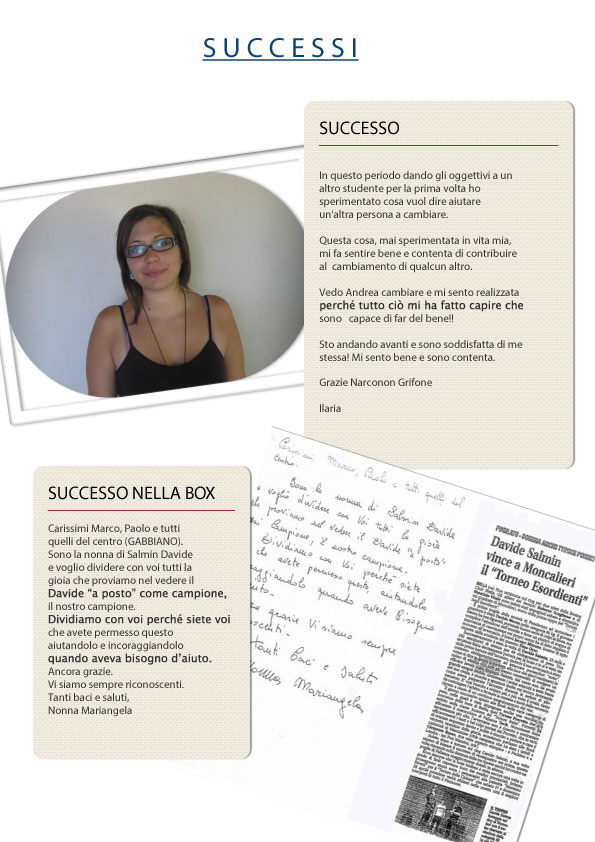 AGGIORNAMENTO-DEL-WEEK-END-13-giugno-2013-pag.3