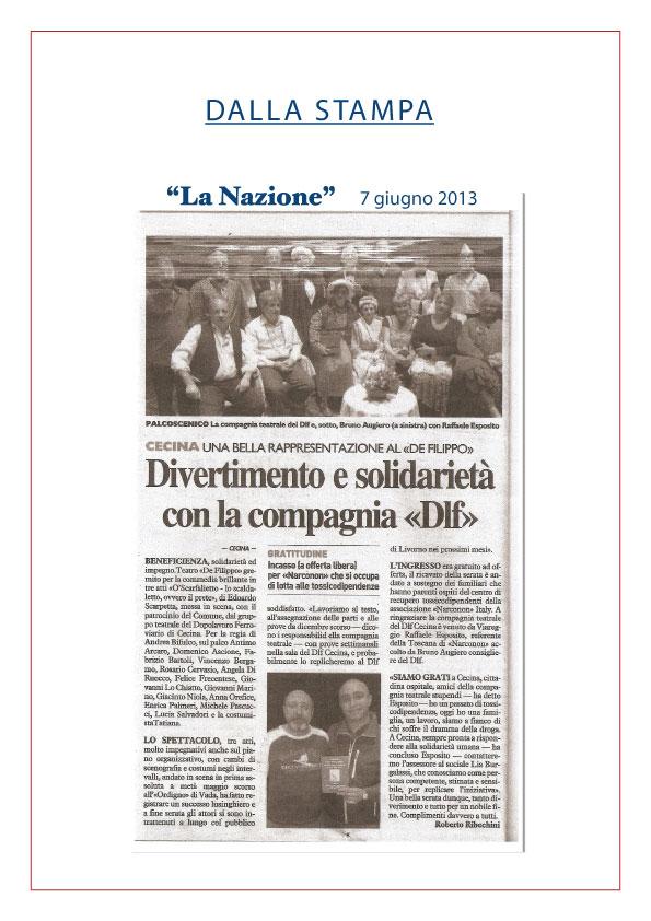 AGGIORNAMENTO-DEL-WEEK-END-13-giugno-2013-pag.4