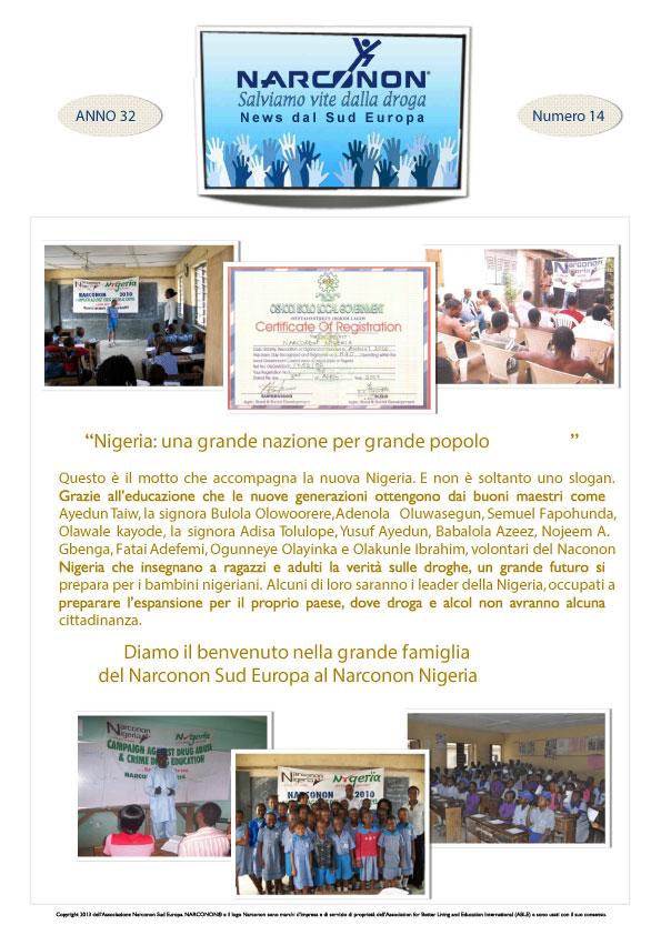 AGGIORNAMENTO-DEL-WEEK-END-15-agosto-2013-pag.1