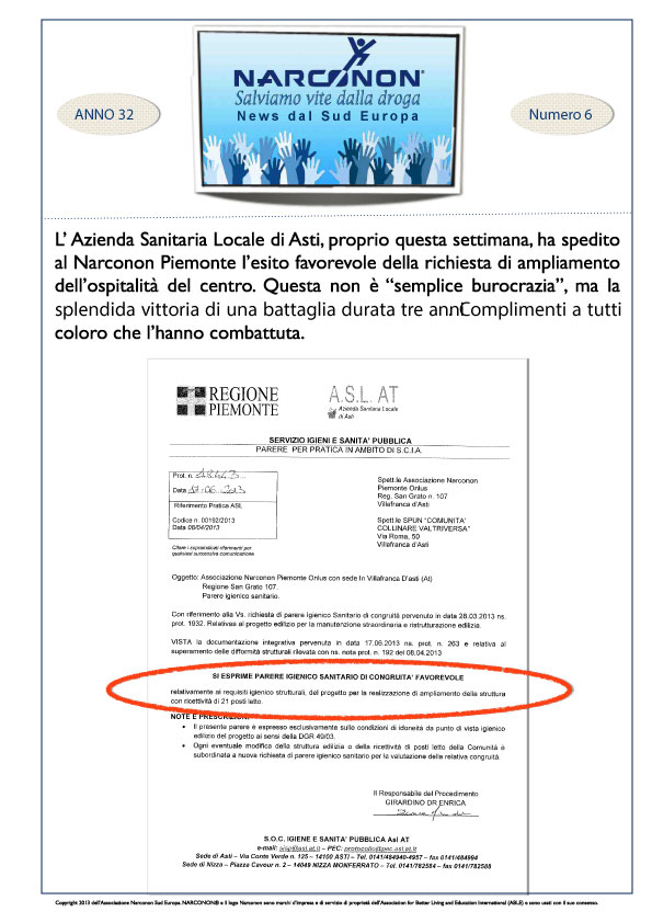 AGGIORNAMENTO-DEL-WEEK-END-20-giugno-2013-pag.1