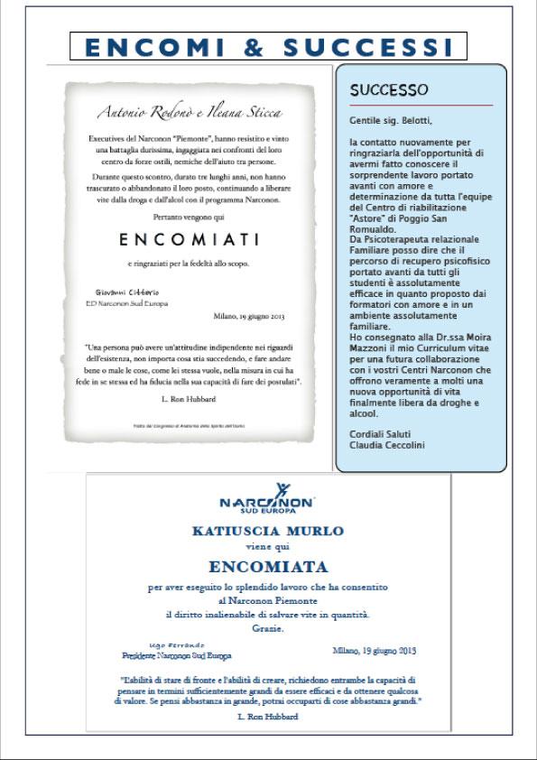 AGGIORNAMENTO-DEL-WEEK-END-20-giugno-2013-pag.2