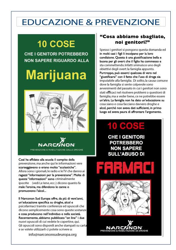 AGGIORNAMENTO-DEL-WEEK-END-20-giugno-2013-pag.3