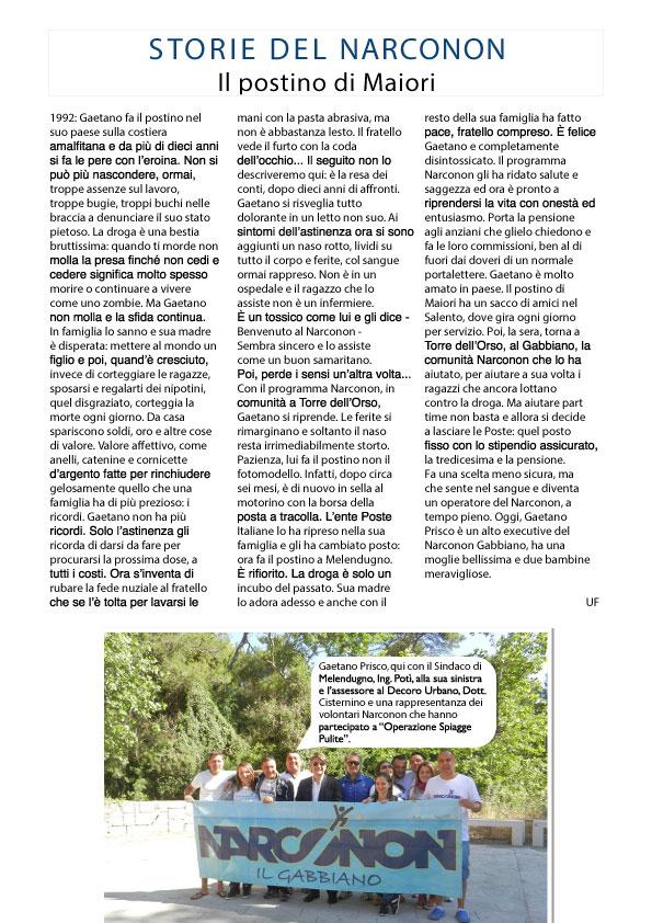 AGGIORNAMENTO-DEL-WEEK-END-20-giugno-2013-pag.4