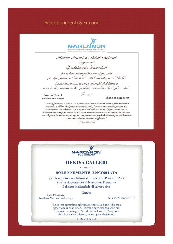 AGGIORNAMENTO-DEL-WEEK-END-23-maggio-2013-PAG.2