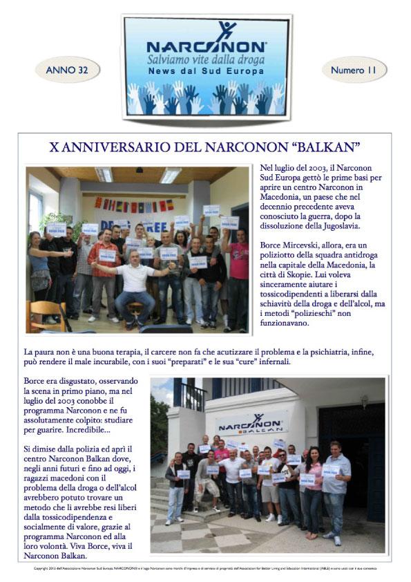 AGGIORNAMENTO-DEL-WEEK-END-25-luglio-2013-pag.1
