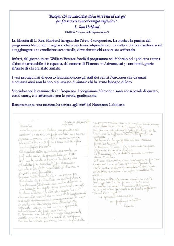 AGGIORNAMENTO-DEL-WEEK-END-25-luglio-2013-pag.2