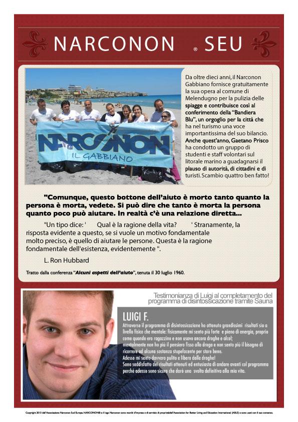 AGGIORNAMENTO-DEL-WEEK-END-30-maggio-2013-pag.1