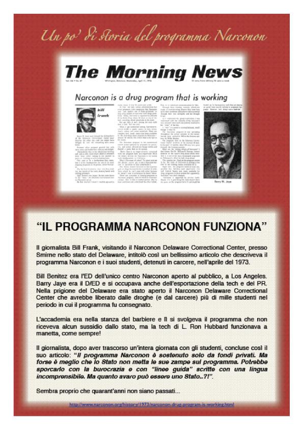 AGGIORNAMENTO-DEL-WEEK-END-30-maggio-2013-pag.2