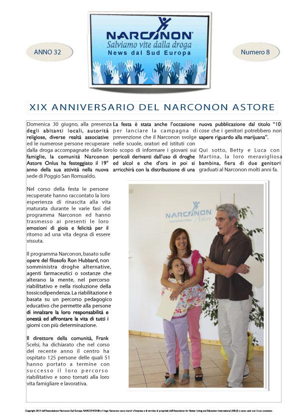 AGGIORNAMENTO-DEL-WEEK-END-4-luglio-2013-pag.1