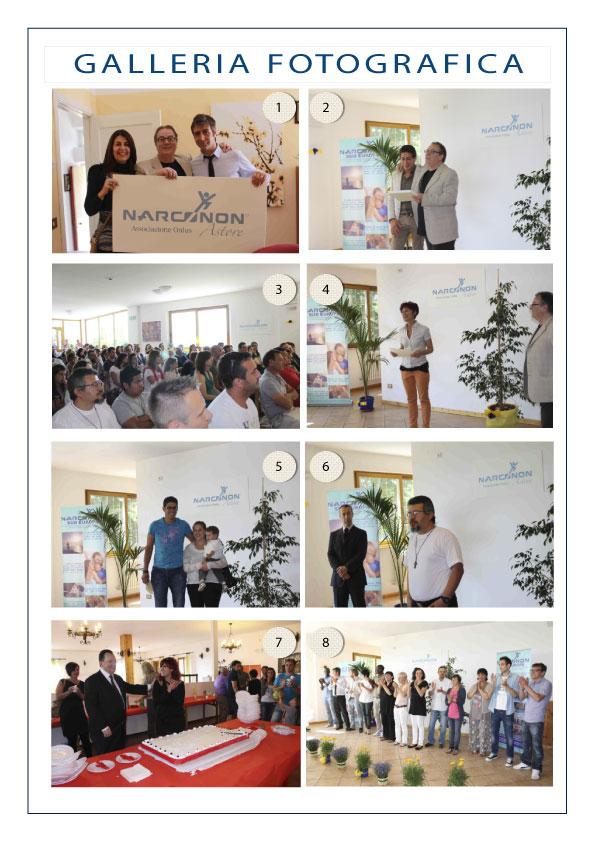 AGGIORNAMENTO-DEL-WEEK-END-4-luglio-2013-pag.2