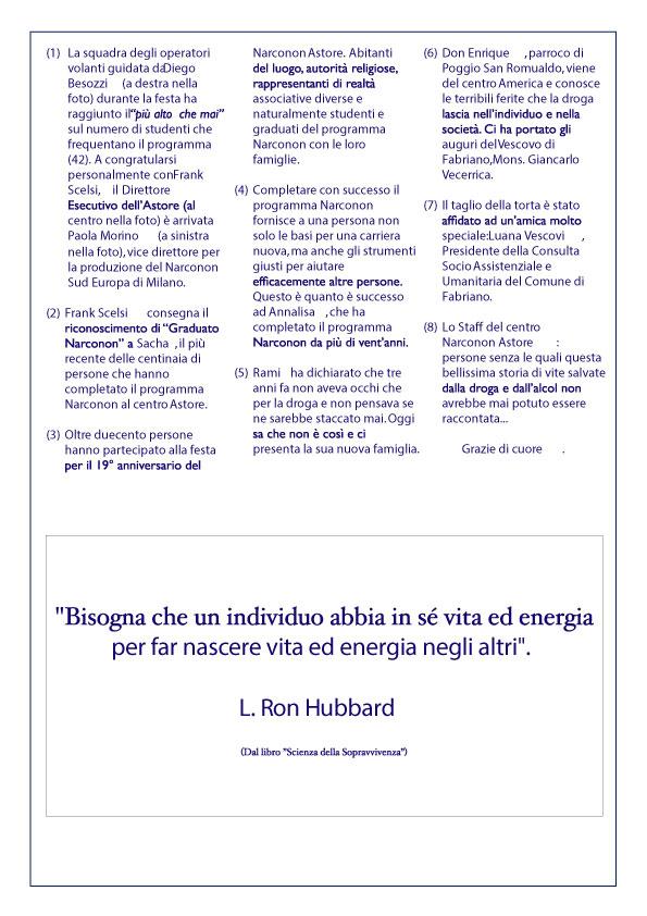 AGGIORNAMENTO-DEL-WEEK-END-4-luglio-2013-pag.3