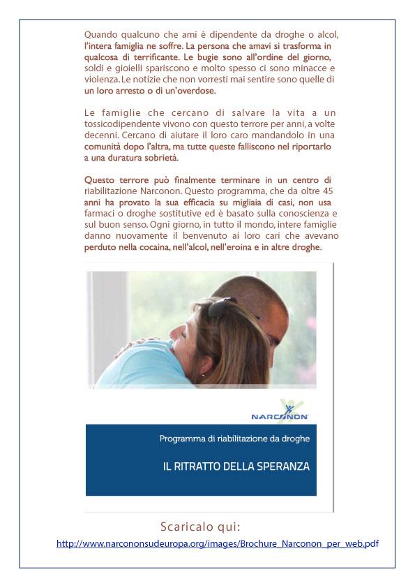 AGGIORNAMENTO-DEL-WEEK-END-4-luglio-2013-pag.4