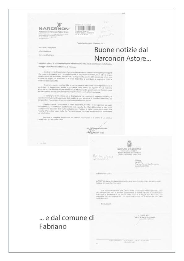 AGGIORNAMENTO-DEL-WEEK-END-8-agosto-2013-pag.3