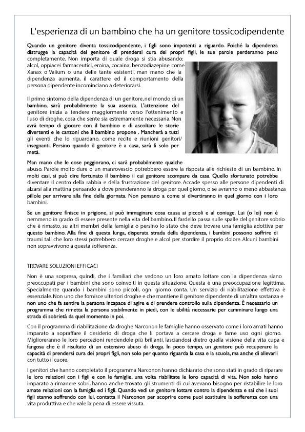 AGGIORNAMENTO-DEL-WEEK-END-8-agosto-2013-pag.4