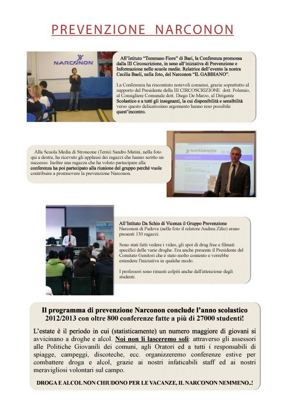 NARCONON-NEWS-DEL-WEEK-END-6-giugno-2013-pag.2