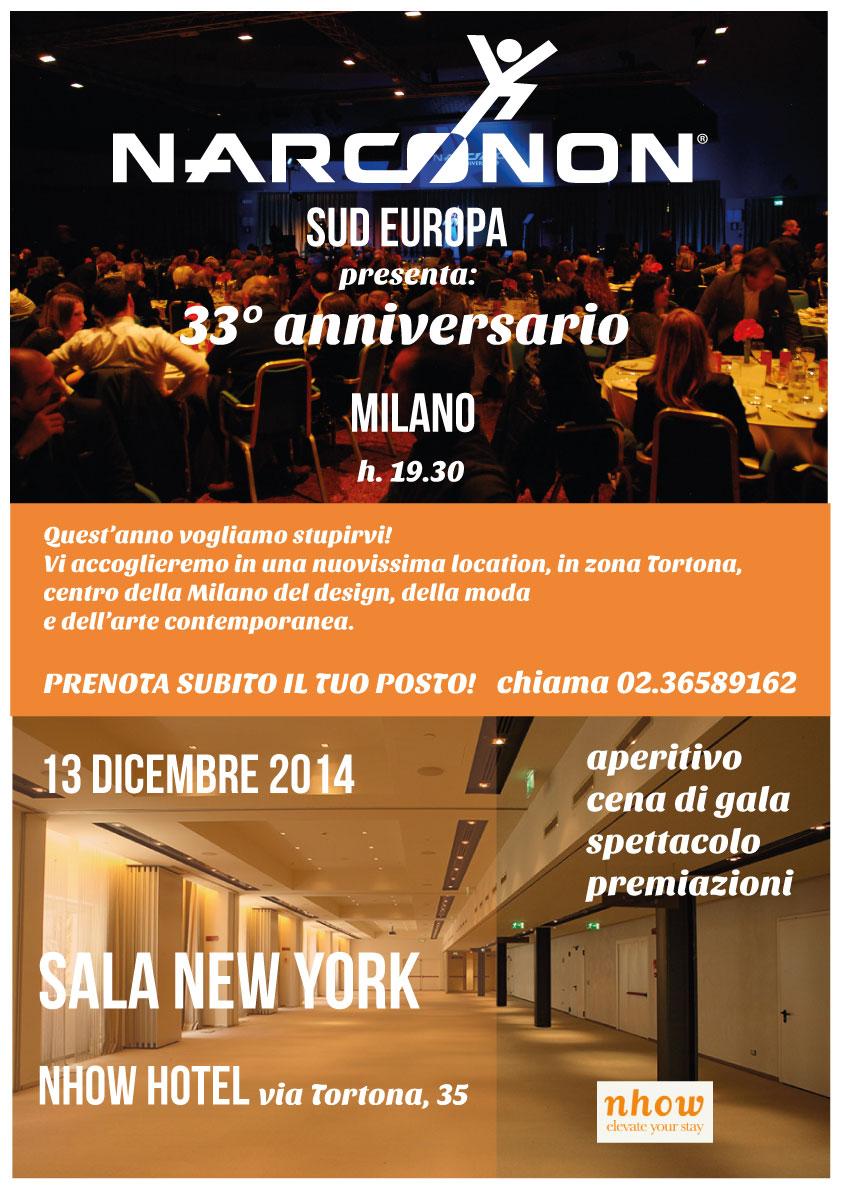 33-event-locandina-2014