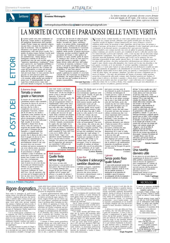 Quotidiano-di-lecce-091114_NN-pdf