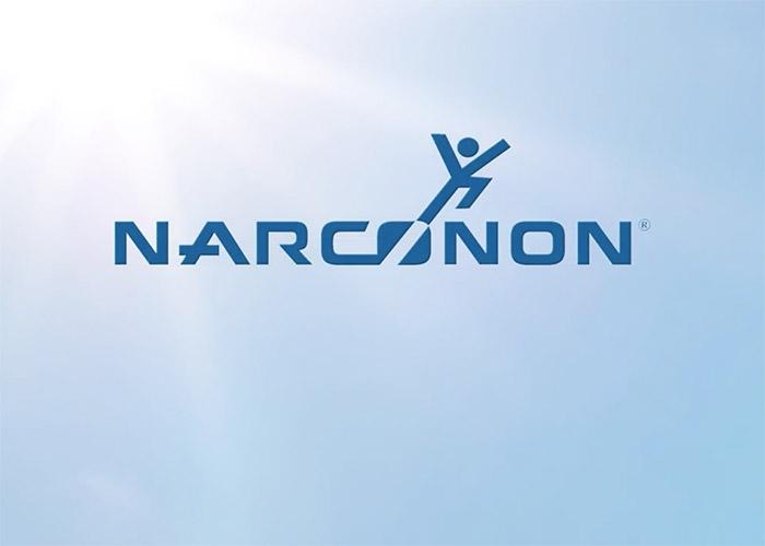 49° anniversario Narconon