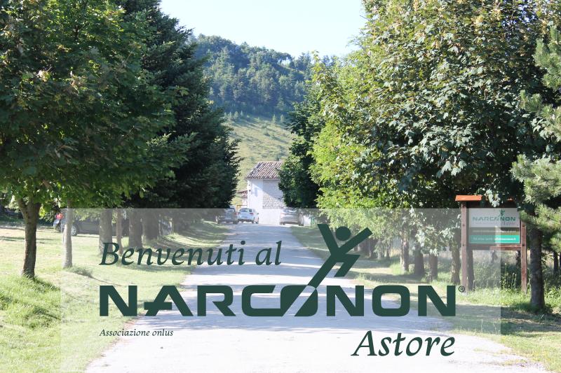 Centro Narconon Astore