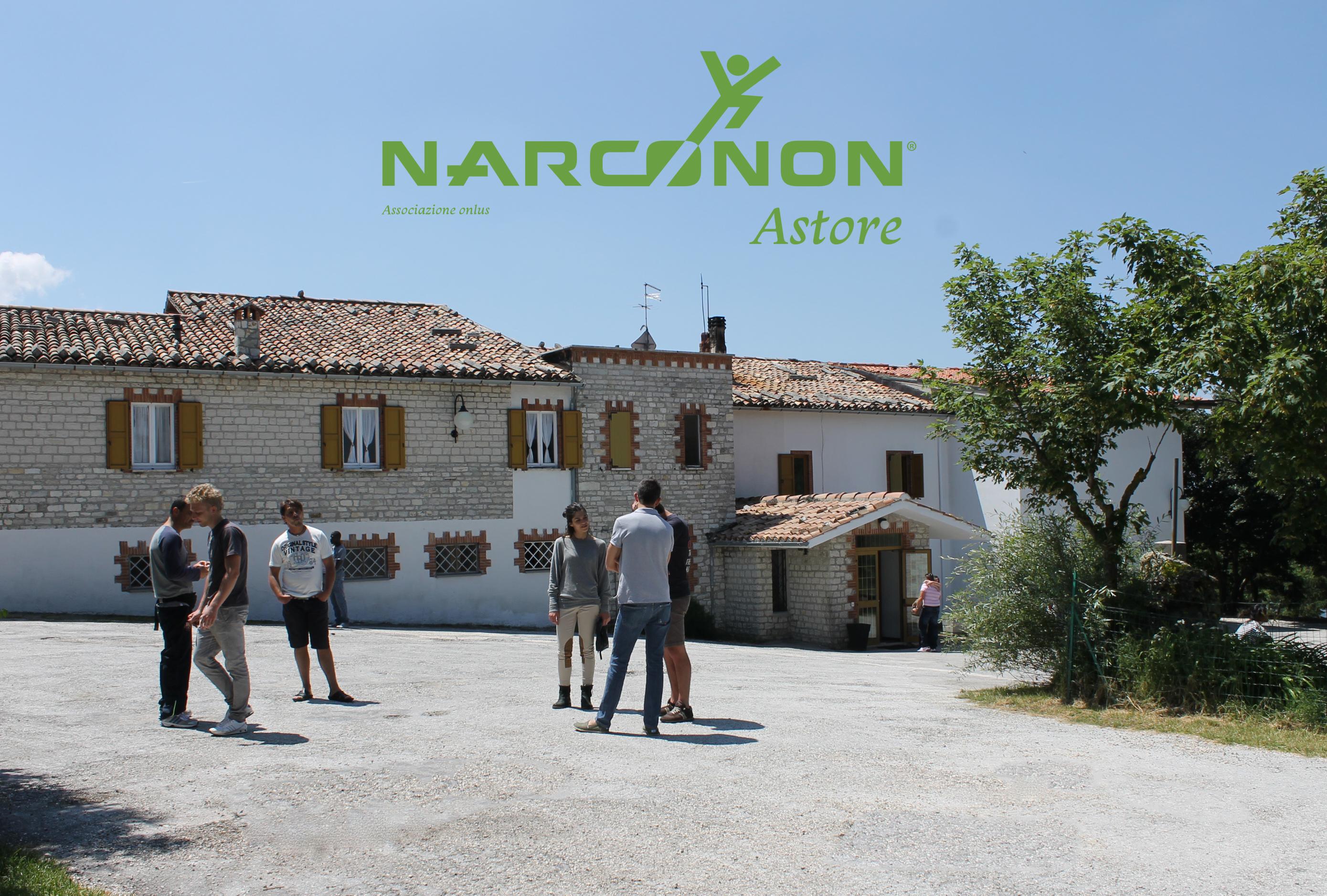 Centro Narconon Astore Foto
