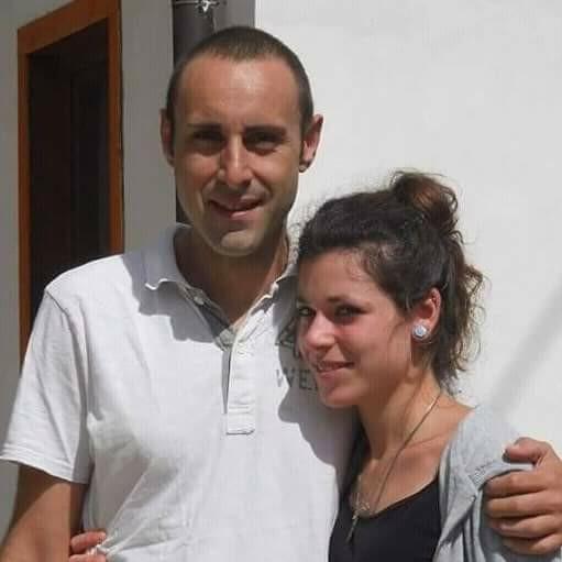 Francesco e Silvia testimonianze Narconon