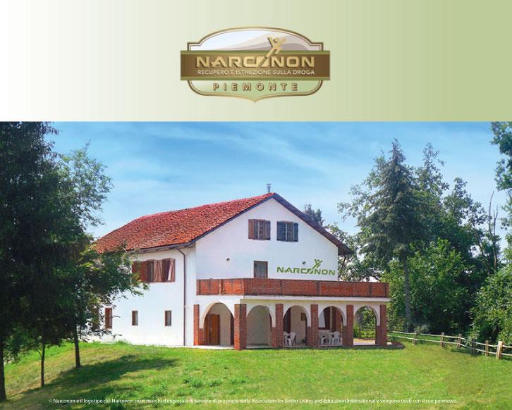 Narconon Piemonte Onlus