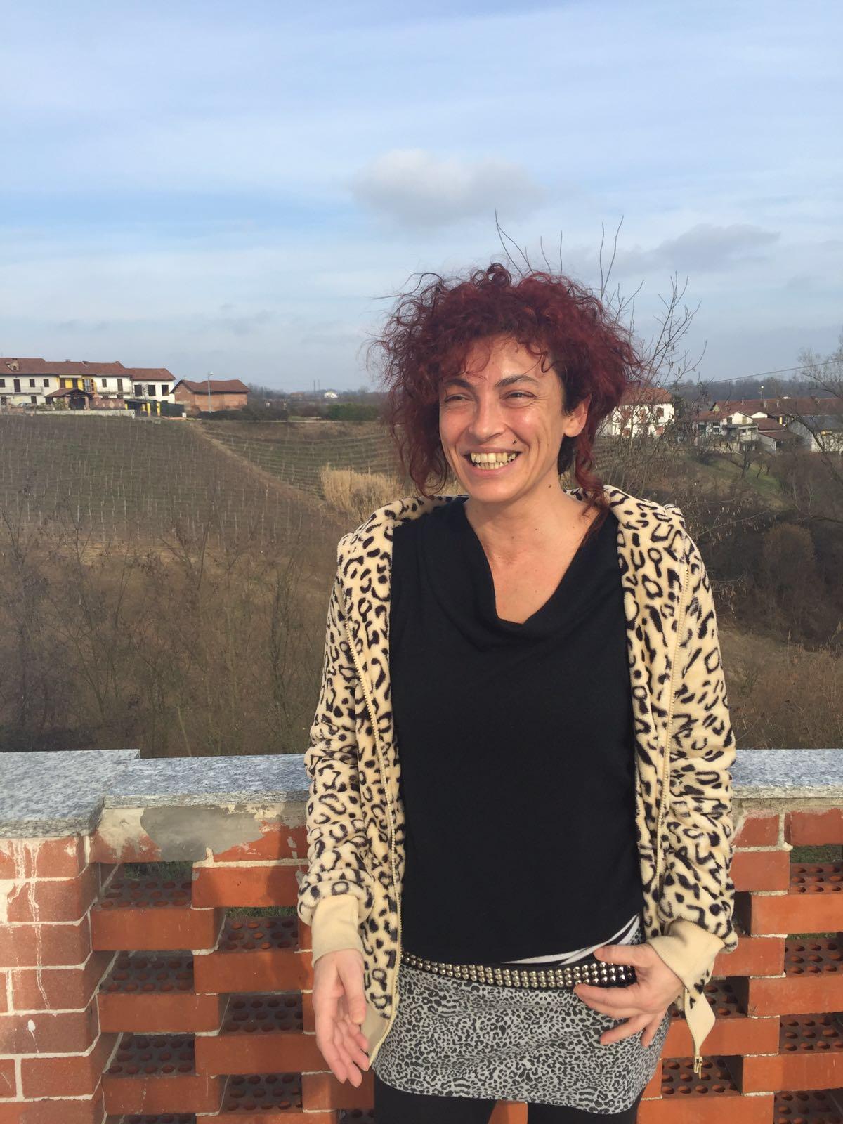 Centro Narconon Piemonte: la testimonianza di Luciana