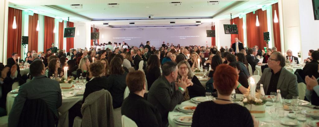35° anniversario Narconon Sud Europa