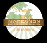 Narconon Sud Europa