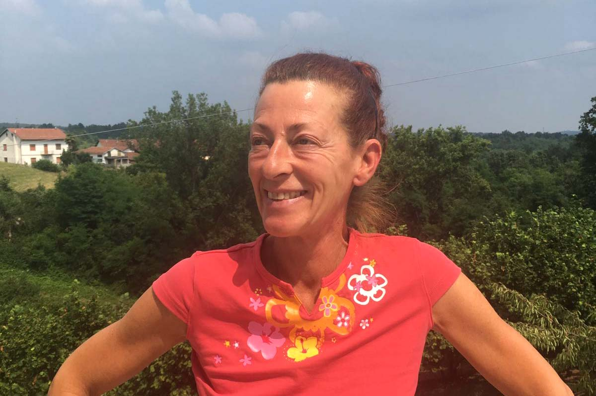 Narconon Piemonte testimonianze