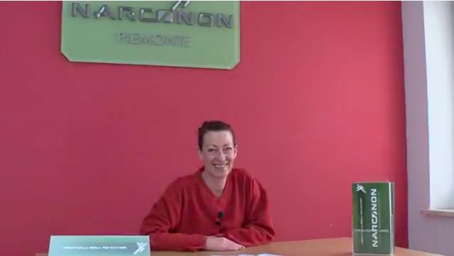 Centro Narconon Piemonte la testimonianza di Debora