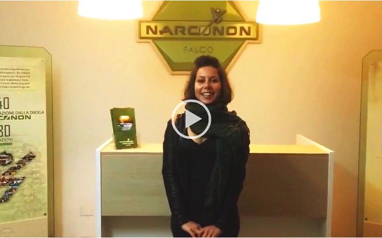 Centro Narconon Falco - risultati e testimonianze