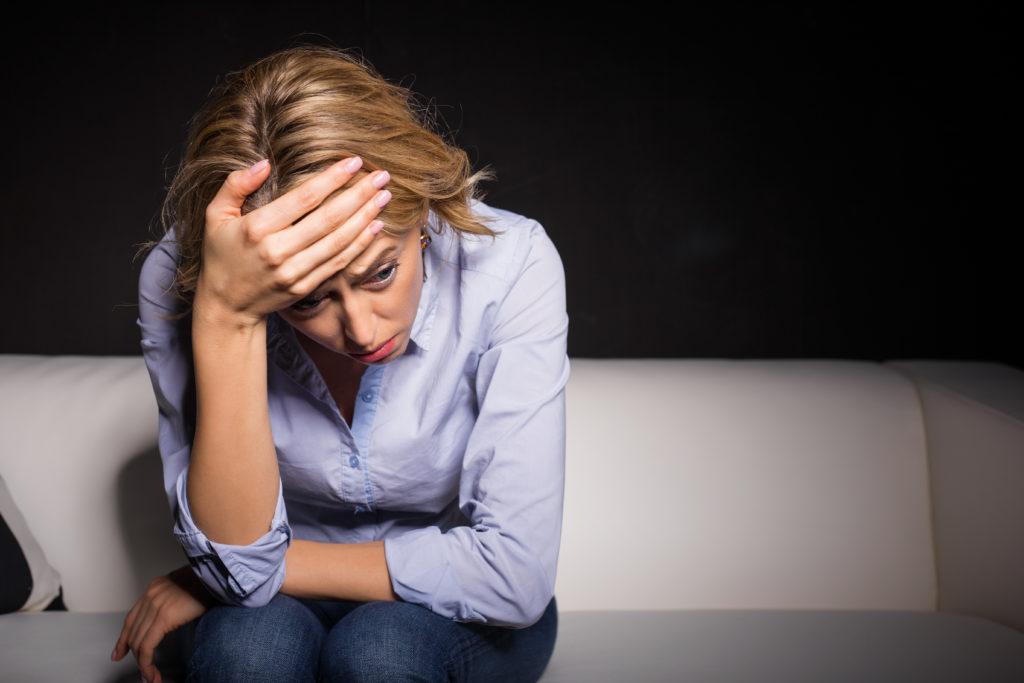 Mio figlio si droga - come devo comportarmi? Narconon Sud Europa - recupero tossicodipendenti e alcolisti