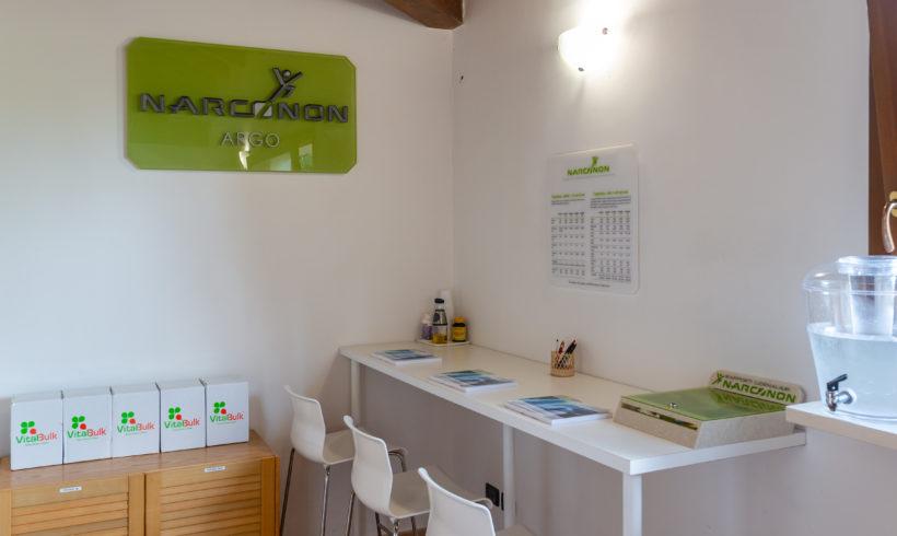 Centro Narconon Argo - recupero da tossicodipendenza e alcolismo
