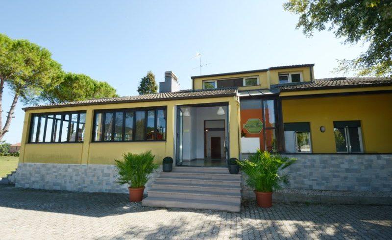 Centro Narconon Alfiere - comunità per tossicodipendenti e alcolisti
