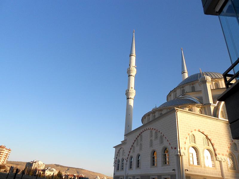Turchia