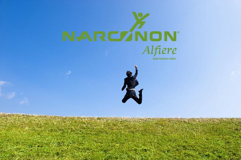 Centro Narconon Alfiere