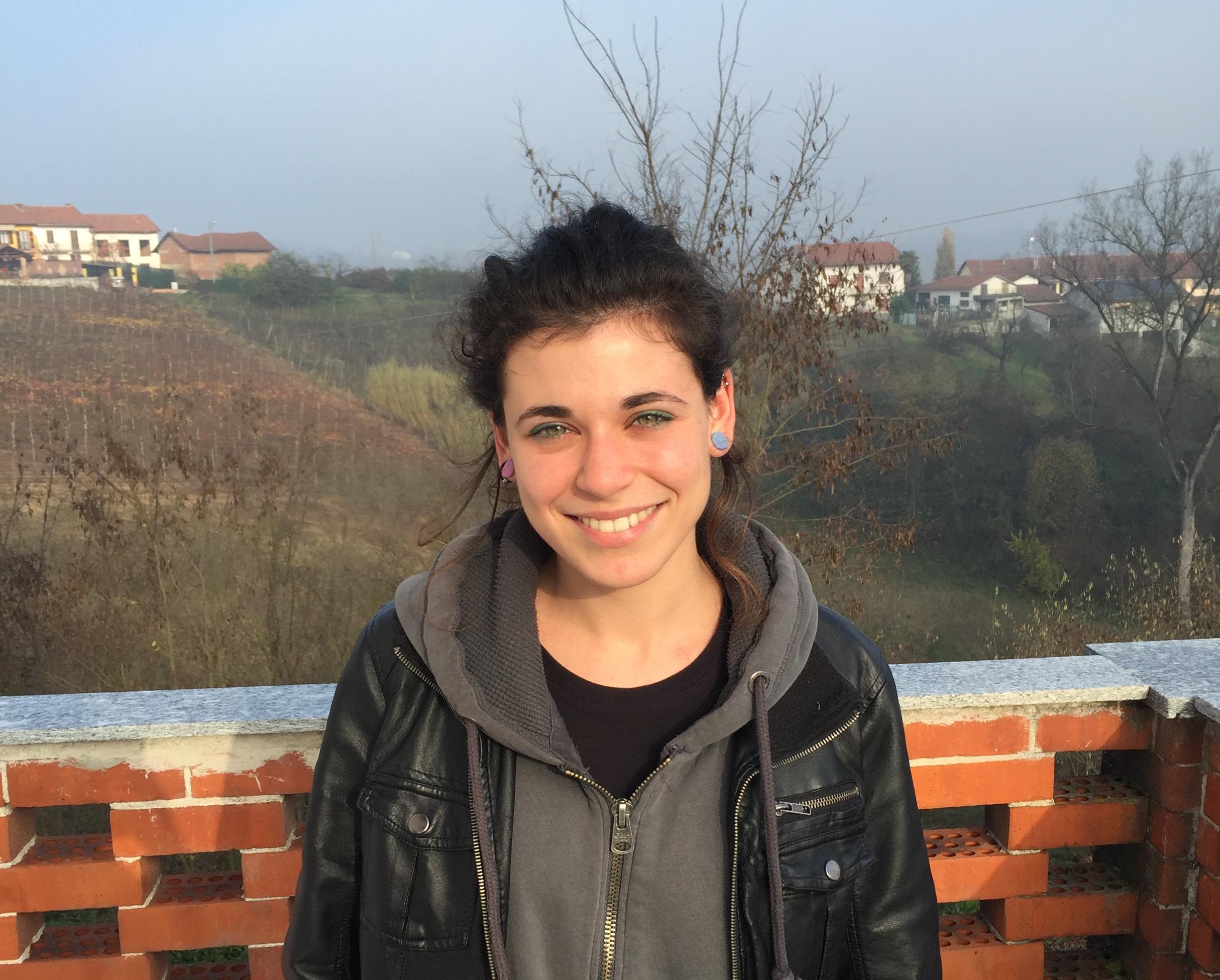 Testimonianza Narconon Piemonte
