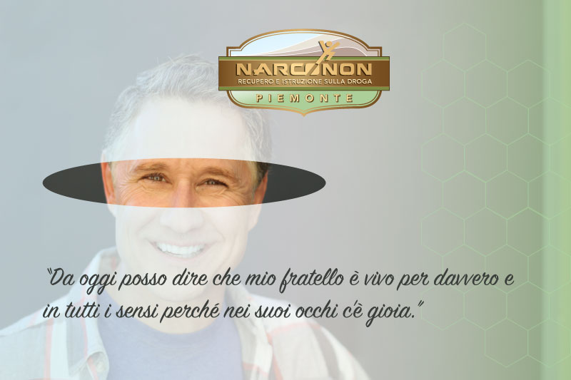 Centro Narconon Piemonte